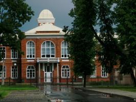школа!!!
