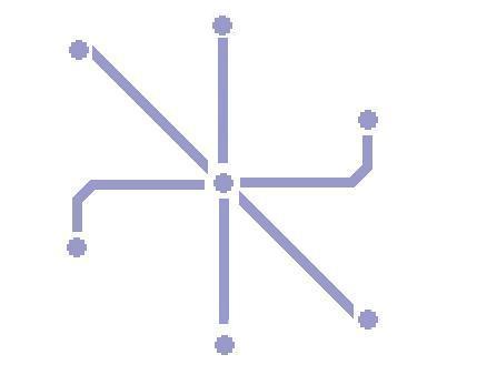 Схема амфитон 35у 002с - Решебники, схемы, мануалы и ГДЗ.