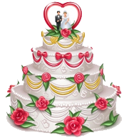 Свадьба в Орше!